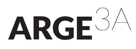 Arge3a